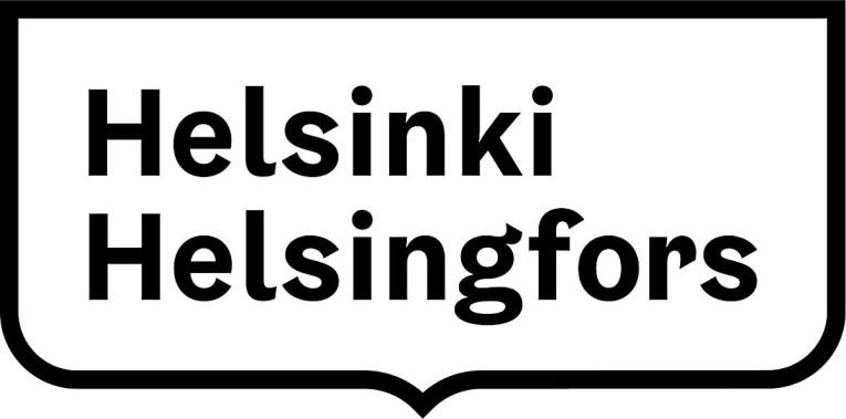 HELSINKI-HELSINGFORS_Tunnus_MUSTA
