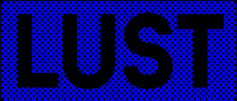 Lust-rgb-blå-960px