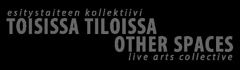 Toisissa_Tiloissa_logo